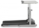 Walk at Work: Treadmill Desk Could Make You Envy of the Office [REVIEW]