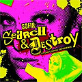 Sofia: Search & Destroy - A Punk Lounge Experience