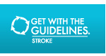 Get with the Guidelines: Stroke