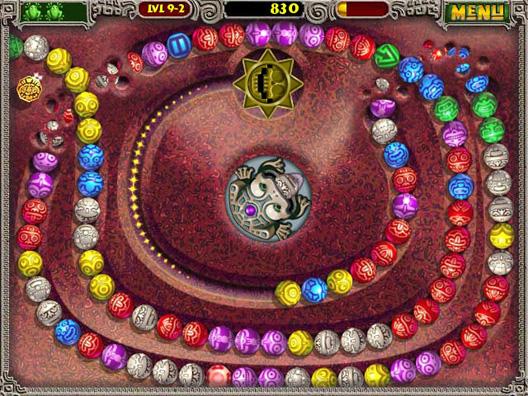 zuma2 لعبة زوما – تحميل زوما – تنزيل لعبة زوما 2011 – zuma 2011