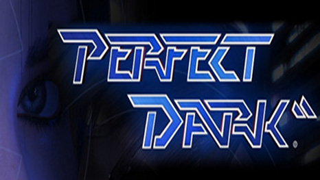 Perfect Dark XBLA Interview