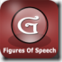 Grammar Express ~ Figures of Speech