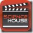 VideoScience