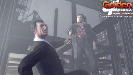 Mafia II: Joe's Adventures