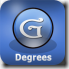 Grammar Express ~ Degrees