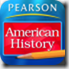 Beyond Textbooks 2010 ~ American History Test Prep