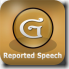 Grammar Express ~ Reported Speech