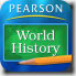 Beyond Textbooks 2010 ~ World History Test Prep