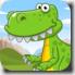 Spellosaur