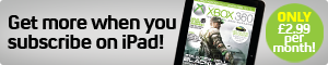 Get more when you subscribe on iPad.