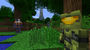 Minecraft Xbox 360 DLC: Skins Pack launches today, riffs on Banjo, Trials, Halo, more