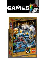LEGO® Games