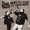Next To You Ft Justin Bieber