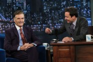 Fred Willard's awesome comeback
