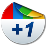 Google + and how to set it up