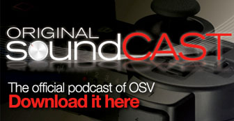 Original SoundCAST