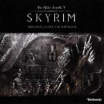 Dragonborn: The Elder Scrolls V Skyrim Original Game Soundtrack (Review)