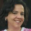 Rebecca Teti