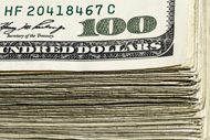 $1,000 and a Click: Buying Stock the Crowdfunding Way