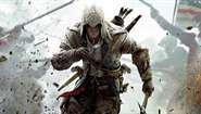 "Assassin's Creed III ""Graphics"" Trailer!"