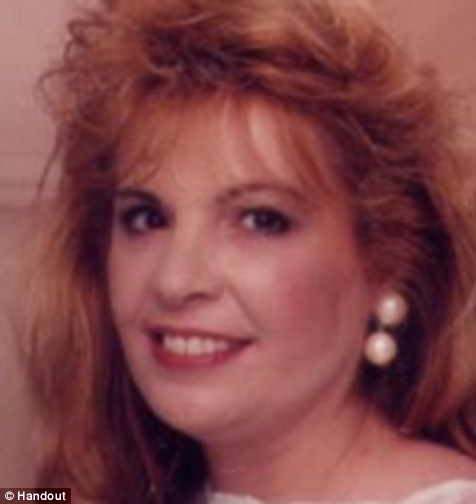 Stacy Ann Cales mother, Christie Cales, vanished nine years before her daughter. But, like her daughter, many believe she was murdered