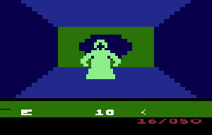 dnd-treasure-of-tarmin-atari-2600.jpg