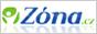 Zóna.cz - katalog stránek