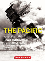 The Pacific Book