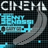 Cinema ft Gary Go