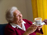 Happy retirement: ABI calls for transparent pension charges so savers can be confident of their retirement savings