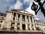 The Bank of England has reported that QE has not negatively impacted pensioners, but it is wrong says a leading retirement expert.