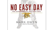 Release Date Moved Up for SEAL's Book on bin Laden Raid