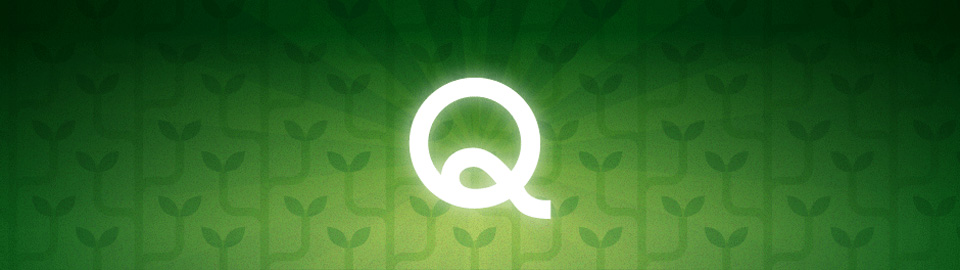 Sprout Social Q 960