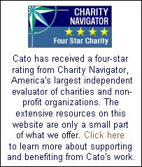 Support Cato