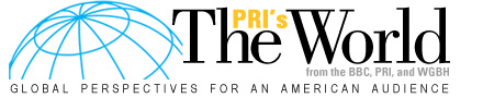 Archive: PRI's The World