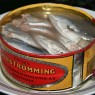 A Tin of Surströmming (Photo: Wiki Commons)