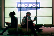 Will the JOBS Act Mean More Surprises Like Groupon's?