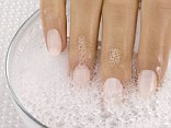 Women have complained their nails were damaged after Shellac or OPI Axxium treatments