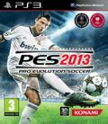 Go to PES 2013  Game Index