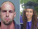 William Davis III is asking a Florida judge to give him the death penalty after he was convicted of kidnapping, raping, and murdering teenager Fabiana Malave