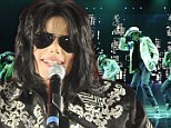 A Bad claim! Michael Jackson concert promoters end insurance payout pursuit after being accused of concealing his drug use
