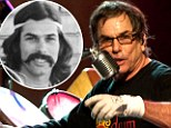 Grateful Dead drummer Mickey Hart wanted for 'assaulting fan at concert'