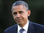 Blunder: Barack Obama claimed that Egypt is not an ally of the U.S.