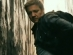 Film review: The Bourne Legacy  (Source: Breakfast)