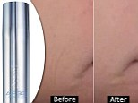Will Avon's $40 wrinkle cream wipe out need for cosmetic surgery?
