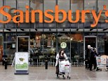 Quick fire: Sainsbury's Bank has axed the rates after just 24 hours due to demand