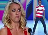 =Britney
