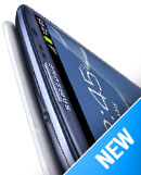 Deals on Samsung GALAXY S3