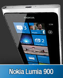 Compare Deals for Lumia 900