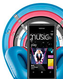 Bonus Monster Headphones ($249 RRP)